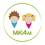 miki4All
