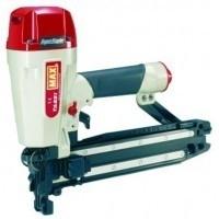 MAX TA551 Kram tacker 15-55mm