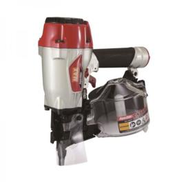 MAX CN565S2 Spijkertacker 32mm tot 65mm EURO 399,99