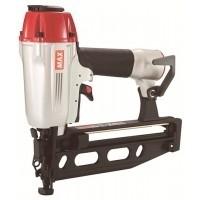 MAX NF565/16 Bradnailer 16GA 32-65