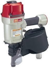 MAX CN80 Spijkertacker 50-80mm
