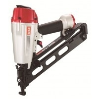 MAX NF665/15 DA Bradnailer 15GA 32-65mm