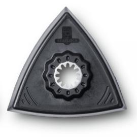 FEIN 63806129220 Starlock Steunplateau Standaarduitvoering 2 stuks