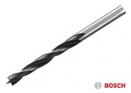 Bosch Houtspiraalboren Standard 3 MM