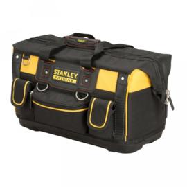 Stanley gereedschapstas FatMax FMST1-71180