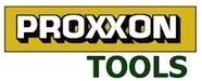 PROXXON HAND GEREEDSCHAP