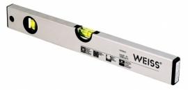 150cm Waterpas merk Weiss Germany