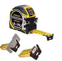 Stanley XTHT0-33671 FatMax Pro Autolock Rolbandmaat 5m - 32mm