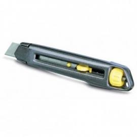 Stanley 0-10-018 afbreekmes 18mm