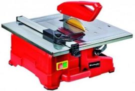 Einhell TC-TC 800 Elektrische Tegelsnijmachine