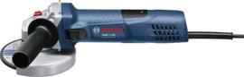 Bosch Professional GWS 7-125 720 watt