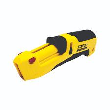 Stanley FMHT10363-0 FatMax Veiligheidsmes