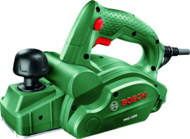 Bosch PHO 1500 Schaafmachine - 550W - 1,5mm - 06032A4000
