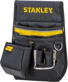 Stanley 1-96-181 Heuptas/gereedschapsgordel