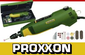 Proxxon Fijnboorslijper FBS 240/E 28472