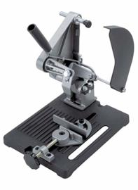 Wolfcraft 5019000 Haakseslijper standaard Ø 115/125 mm