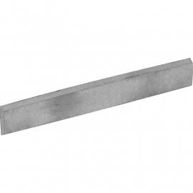 Bahco verfschraper reservemes 65 mm 451