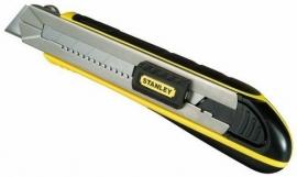 Stanley 0-10-486 FatMax Afbreekmes 25mm