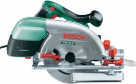 Bosch cirkelzaagmachine PKS 55 A