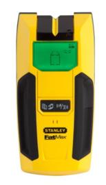 Stanley Materiaal Detector S300 - FMHT0-77407