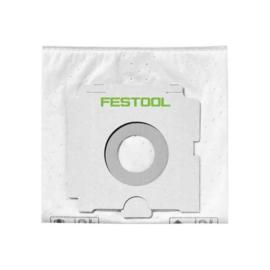 Festool SCFIS-CTSYS/5 Selfclean Filterzak 500438
