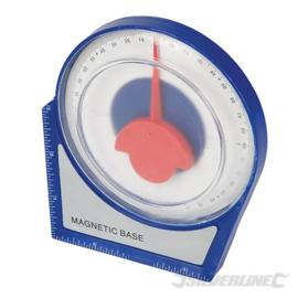 Hellingmeter magnetisch