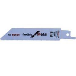 S922AF metaal zaag