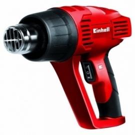Einhell TH-HA 2000/1 Verfafbrander 2000 Watt