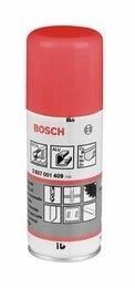 Boor-Snij olie spuitbus Bosch