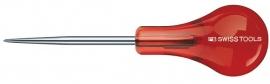PB priem rond 120mm