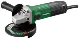 HiKoki Hitachi G13STA (S) YGZ 600 watt