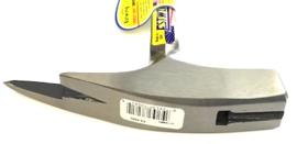 Estwing punt - Lat - steigerbouw hamer.