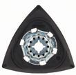 Bosch delta zool voor GOP 10,8 V-Li of PMF 180 E ETC