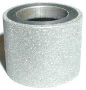 Diamantslijpwiel K180 Standaard in alle modellen