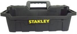 Stanley stst1-72359 Gereedschapsbak