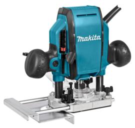 Makita RP0900 Bovenfrees - 900W