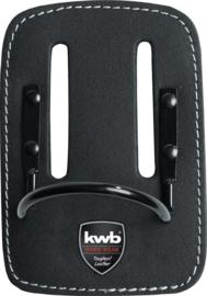 KWB hamerhouder met vaste beugel 906010