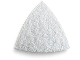 Fein Vilt-Polijstpad verpakt per 5stuks - 63723032010