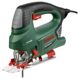 Bosch PST 900 PEL Decoupeerzaag machine - 620W - 06033A0200