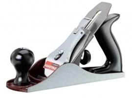 Stanley handyman blokschaaf 1.12.203