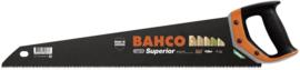 BAHCO HANDZAAG 2600-22-XT-HP' 550mm de beste'