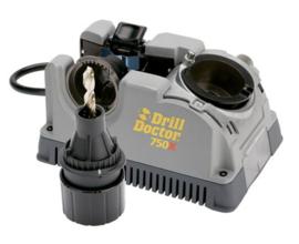 Drill Doctor 750XIBM Diamant Borenslijper