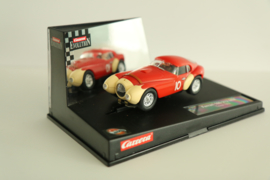 Carrera Evolution Ferrari 166/212 MM nr. 25774 in OVP* Nieuw!