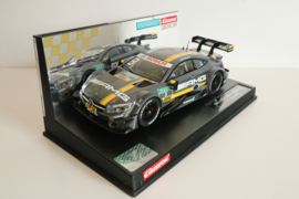 Carrera Digital 124 Mercedes-AMG C63 DTM ''Paul Di Resta''  nr. 23845 in OVP. Nieuw!