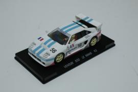 Fly Venturi 500 Le Mans '93 nr. A11 in OVP. Nieuw!