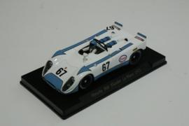 Fly Porsche 908 No.67 nr C43 in OVP. Nieuw!