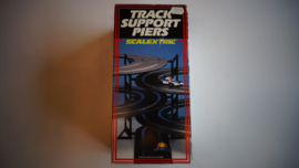 Scalextric Track Support set C266. Nieuw in OVP.