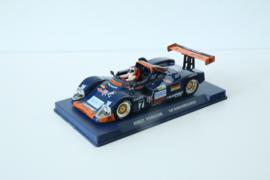 Fly Joest Porsche 10 year Aniverasrio Nr.96083 in OVP*. Nieuw!