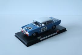 Revell Mercedes-Benz 220SE #100 Argentina Rally 1962. Nieuw!