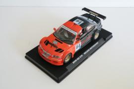 FLY BMW M3 GTR nr. 96075 in OVP.